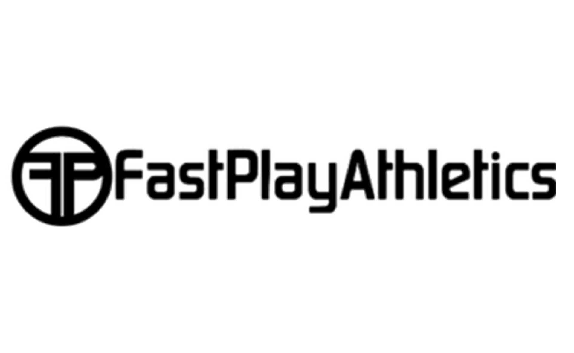 FastPlay Logo
