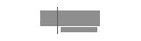 AGW Group Scrolling Logo Gray